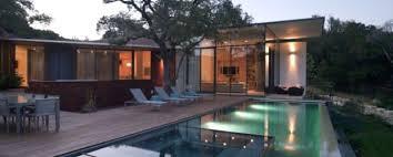 villa ideas villa design cascading creek villa design by studio villa exterior