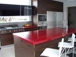 inspiring professional kitchen design ideas 2planakitchen