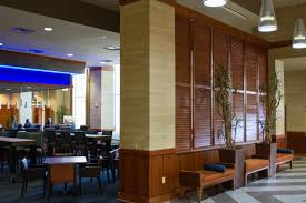 shutter room divider shutters watts window coverings