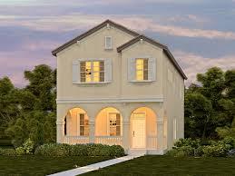 whitman ii model model u2013 3br 3ba homes for sale in winter garden