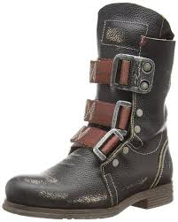 womens motorcycle boots uk the 25 best womens biker boots ideas on biker shop