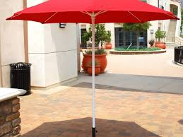 Patio 25 Patio Covers Patio Pca Design Amp Install Your Own by Impressive Impression Beguile Outdoor Porch Furniture Tags