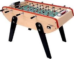 table rentals nyc foosball table rentals soccer table rentals professional