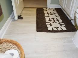 decor ideas 41 painting vinyl floors diy painting vinyl floor