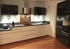 hotte cuisine decorative decoration hotte cuisine waaqeffannaa org design d intérieur et