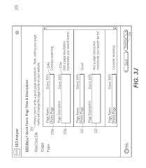 patent us20140164345 search engine optimization assistant