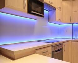 best kitchen cabinet lighting top 5 best cabinet lights for kitchen kitchen