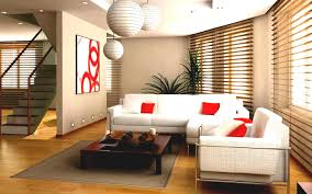 Simple And Cheap Home Decor Ideas by Simple Living Room Decor Simple Living Room Decoration Interior