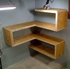 Cool Shelf Ideas Furniture Home Custom Shelving Cool Shelves Corner Wall Shelf