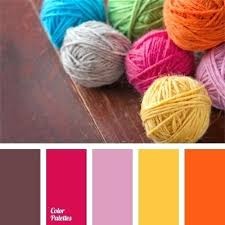colors that go well with pink what color goes good with orange delicate pink goes well with