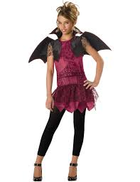 Halloween Costumes Fat Girls 55 Party Halloween Costumes Images