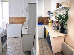 fabriquer un meuble de cuisine luxury diy meuble cuisine ides