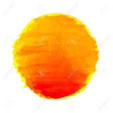 watercolour sun szukaj w watercolor