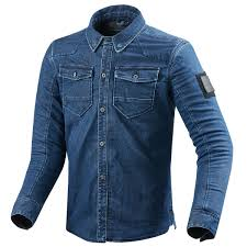 blue motorbike jacket textile motorcycle jackets free uk delivery u0026 returns urban rider