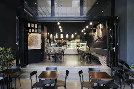Cafe Awning Sonoma Cafe Woollahra By U I Building Studio Sydney U2013 Australia