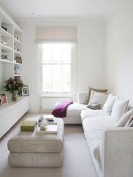 modern living room decorating ideas for apartments small condo living room houzz