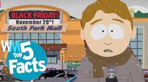 south park black friday wmfacts top5 facts black friday 720p30 480 jpg