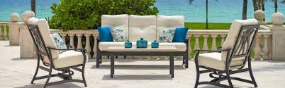 Outdoor Hospitality USA Quality Outdoor Furniture Made In The - Patio furniture made in usa