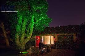 laser lights for house sparkle magic lights