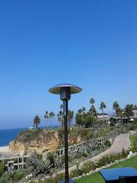 patio heaters rentals about us premier patio heating specialists