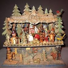 Traditional German Christmas Decorations 985 Best Christmas Market Images On Pinterest German Christmas