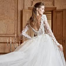 www wedding dress wedding inspirasi wedding dresses cakes bridal accessories