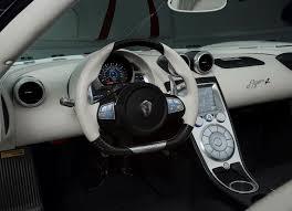 koenigsegg interior koenigsegg agera r specs 2011 2012 2013 2014 autoevolution