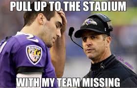 Steelers Ravens Meme - gallery the funniest sports memes of the week mar 24 mar 29