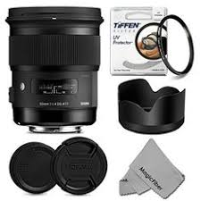 black friday amazon for dslr lens how not to clean a dirty camera here you have the best tools for