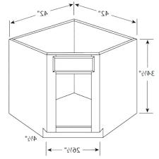kitchen base cabinet height sink base cabinet sizes bathroom sink base cabinet dimensions