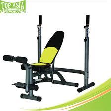 Weight Lifting Bench Cheap Multi Way Practise Weight Lifting Bench Buy Adjustable Weight