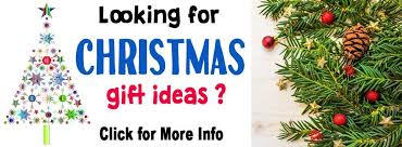 personalised gift ideas singapore thatcornershop com