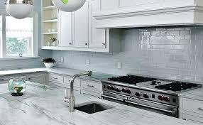 home depot kitchen backsplashes home depot kitchen backsplash 100 images tile backsplashes