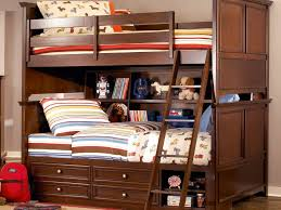 Kids Bedroom Furniture White White Bedroom Dorm Kids Bedroom Sets With Stunning Bunk