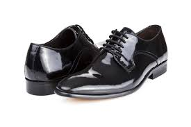 wedding shoes groom timeless wedding shoes for the groom