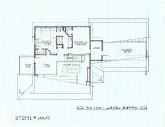 net zero home design plans acre design s automated axiom house is an affordable zero energy