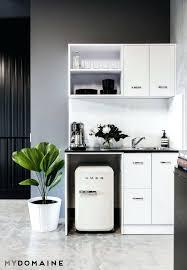 office kitchen ideas kitchenette ideas commercial office kitchen design stunning