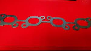nissan titan exhaust manifold replacement genuine oem nissan exhaust manifold gasket u2013 sr20ve u2013 nissan race shop