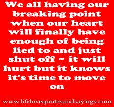 Silly Love Quote by Sayings And Quotes About Being Hurt Google Search Sayings