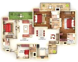 best 25 narrow house plans ideas on pinterest lot at 20 bedroom