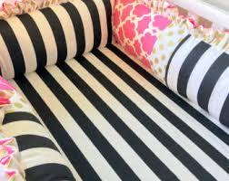 crib bumper pads toddler bedding boy toddler quilt crib