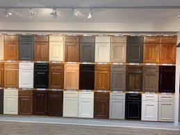 kitchen cabinet design home midwest cabinet