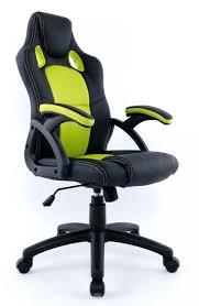 chaise bureau baquet phénoménal chaise bureau baquet articles with fauteuil bureau baquet