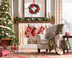 Home Interior Direct Sales Wayfair Reports 53 Increase In Direct Retail Sales For Peak Five