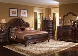 beautiful best bedroom furniture brands photos sibc us sibc us