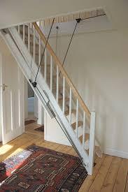 best 25 loft stairs ideas on pinterest attic loft small loft