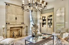 design your home interior 25 interior stone fireplace designs