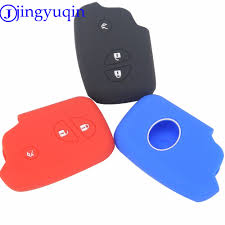 lexus ct200h problems malaysia online buy wholesale lexus key case from china lexus key case