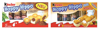 happy hippo candy where to buy international chocolate and candy