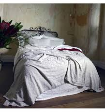 french linen bed throw queen french linen flat sheet king bed